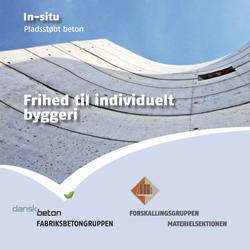 Pladsstøbt beton - Frihed til individuelt byggeri