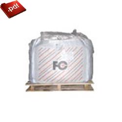 FC 502 Muremørtel 5,1 procent