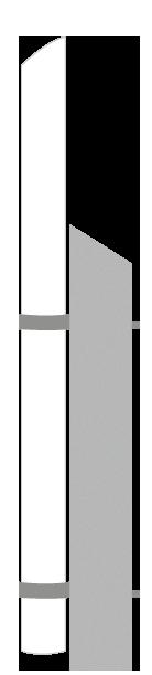 Flagstangsfod