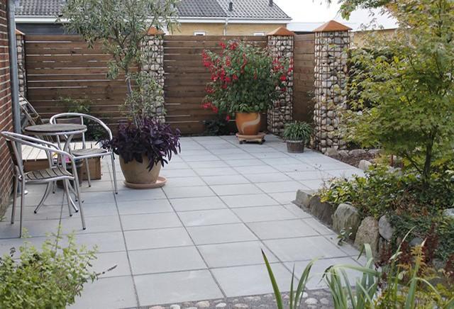 Belægning fra fc beton til anlæg af alle arealer – køb her