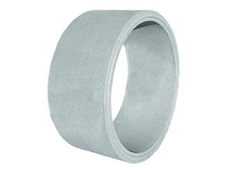Afløb og murværk - Køb betonvarer i høj kvalitet