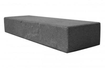 Fc beton støttemur