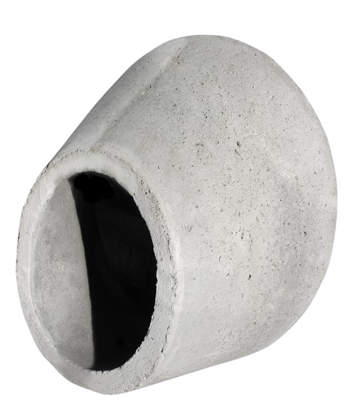 brønd beton