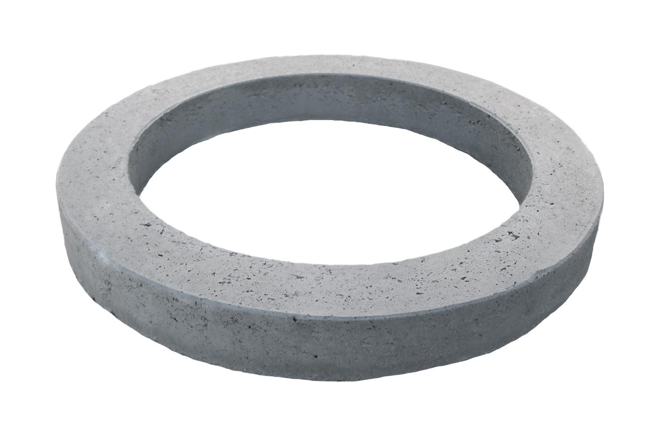 beton topring fra fc beton a s bestil en betonring i h j kvalitet. Black Bedroom Furniture Sets. Home Design Ideas