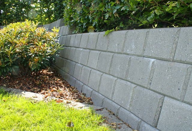 Betonfliser fra fc beton   salg af beton fliser til private og erhverv