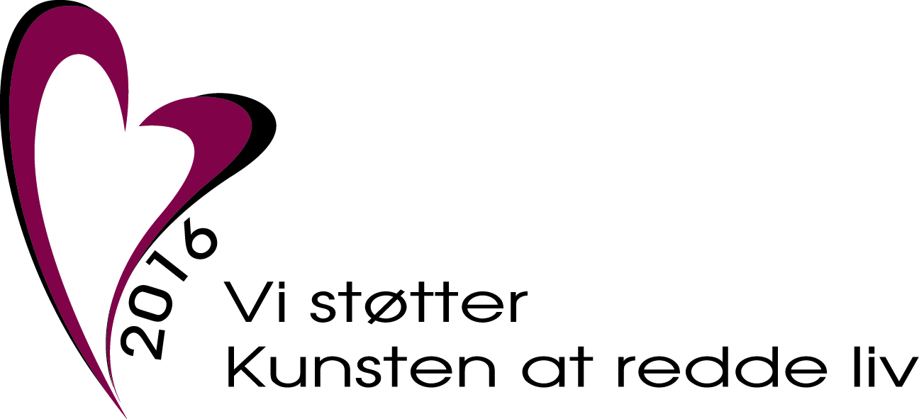 Kunsten at rede liv