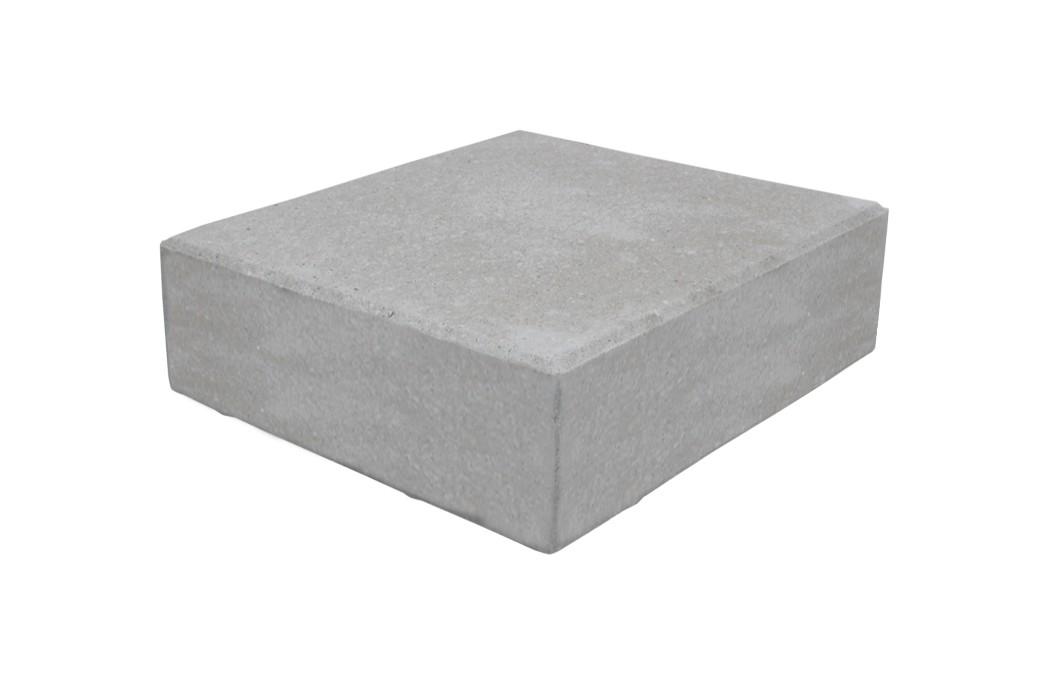 15x15x8 cm havefliser