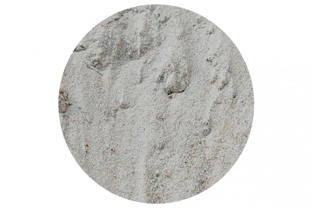 Forskellige Grus og Sand, vasket sand og fugesand mv. i bigbags og småsække UZ51