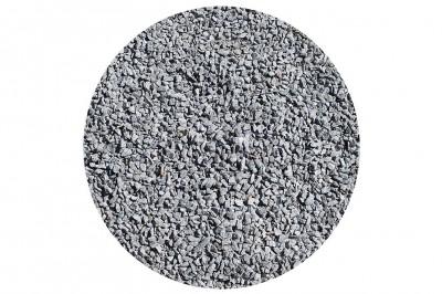 41c35186 Grå 8-16 mm granitskærver i 15 liters sæk