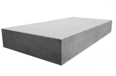 Udestående Udendørs trapper med beton trin, se udvalget her TK13